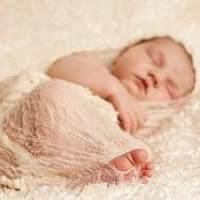新生婴儿的护理
