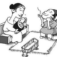 家政培训内容有哪些