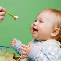 日常护理中家长必知的过期食品