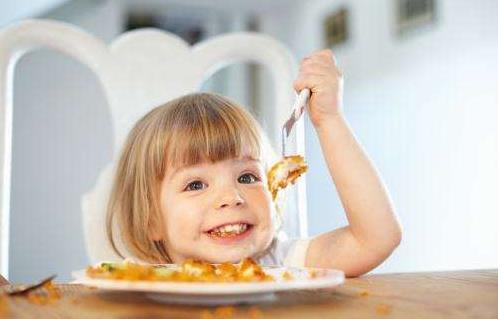 宝宝可以吃的零食