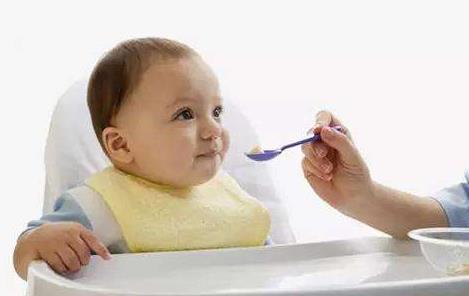 宝宝消化不良发烧饮食