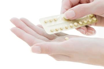 避孕药会影响月经吗