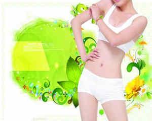 哺乳期减肥