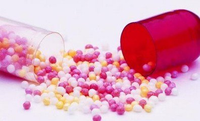 哺乳期用药