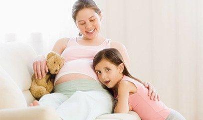 二胎剖腹产提前多久