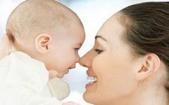 什么原因会导致早产