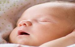 新生儿产伤的原因
