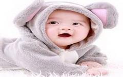 新生儿皮下坏疽的护理