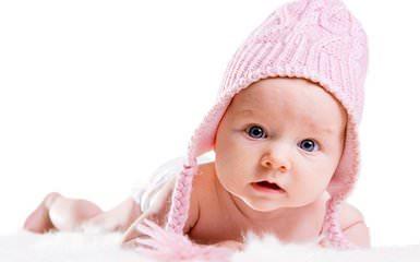 早产儿视网膜病变