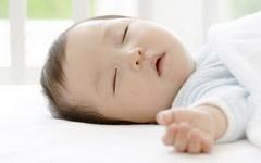 新生儿支气管肺炎症状