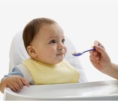 解密母嬰行業制勝法寶!家家母嬰助力2019母嬰護理產業專題論壇圓滿落幕!