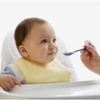 孩子身体异常,舌头上就能反应