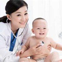 新生宝宝常见3种病,家家月嫂教你高效预防!