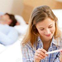 女性遇上这5种疾病,一定要治好才备孕!