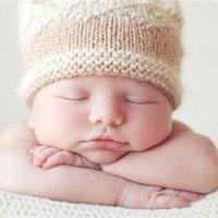 为什么宝宝喜欢趴着睡?原来有这么多好处!