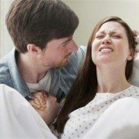 顺产阵痛对宝宝有那么多好处?家家月嫂来告诉你!