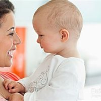 宝宝那么早就能听懂大人的话?答案可能超乎你的想象!