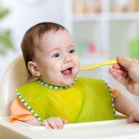 宝宝过冬饮食全攻略,教孩子吃出健康体魄!