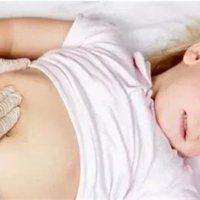 孩子发烧、厌食、便秘,原来都是因为它!