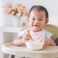 宝宝挑食、不吃辅食、吐字不清,罪魁祸首竟是同一个!