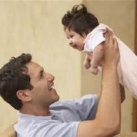 如果你生了个儿子,这些事越早知道越好!