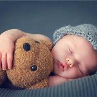 新生儿黄疸知识及护理方法