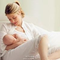 宝宝戒掉奶睡的方法,家家月嫂已经为你总结好了!