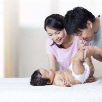 宝宝先叫爸爸还是先叫妈妈?其实是有讲究的!