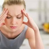 当身体出现这些信号,表示你产后恢复并不好!