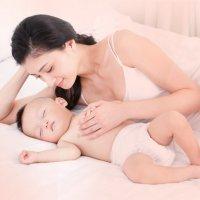 亚博育嬰師服務流程