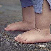 这6件事别让孩子学太早,可能毁了孩子!
