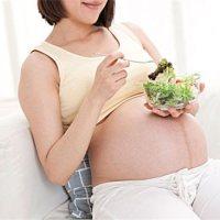 孕期吃这些去胎毒防黄疸食物,生出高颜值高智商宝宝!