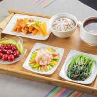 十年老月嫂总结:想做好月子餐,首先得看产妇体质!
