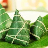 端午节,这才是孕妇吃粽子的正确打开方式!