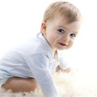 宝宝缺什么维生素?看完这些你就知道!