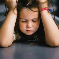 惩罚孩子用这10个方法,从此不再无理取闹了!