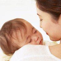 宝宝睡觉这件小时,90%的爸妈都会犯错!