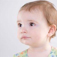 越长大越好看的宝宝,从小就有这些特征,最后一个很重要!
