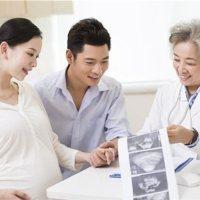 从怀孕到生产:100余个检查项目,扎针N次,抽血数十管... ...
