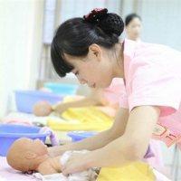 月嫂和育婴师:新生命的重要导师!