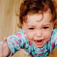 孩子不满三岁就上幼儿园,危害重重!