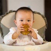婴儿月饼噱头多,宝宝能吃月饼吗?看完你就有答案了!