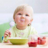 """肠道是宝宝第二大脑!这些""""肠识""""妈妈要知道!"""