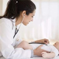 宝宝为什么爱生病?因为你正在破坏TA的免疫力!