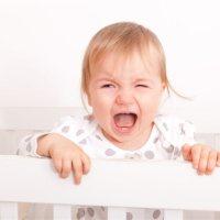 """孩子越来越磨蹭?这样做比""""催促""""更有效!"""