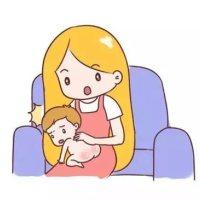 冬天护理宝宝,换尿不湿常犯的几个错误,家长要注意!