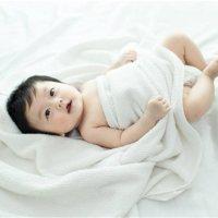 宝宝有这5个信号是营养不良,大部分妈妈都忽视了!