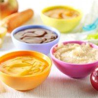 6~24 个月宝宝辅食到底怎么加?看这一篇就够了!