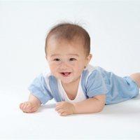 1-3岁宝宝发育的小细节,别再被它吓到了!