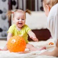 越动越聪明,孩子的运动能力再不培养就晚了!